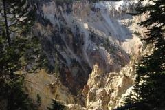 Yellowstone-Summer-2016-81