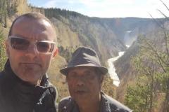 Yellowstone-Summer-2016-83