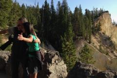 Yellowstone-Summer-2016-85