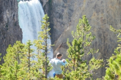 Yellowstone-Summer-2016-89