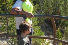 Yellowstone-Summer-2016-90