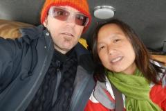 Yellowstone-Winter-2014-1