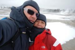 Yellowstone-Winter-2014-13