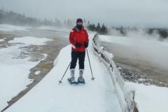 Yellowstone-Winter-2014-14