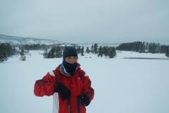Yellowstone-Winter-2014-15