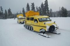 Yellowstone-Winter-2014-2