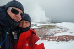 Yellowstone-Winter-2014-20