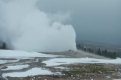 Yellowstone-Winter-2014-21