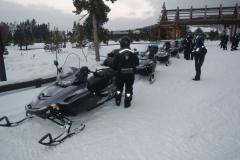 Yellowstone-Winter-2014-23