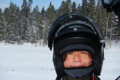 Yellowstone-Winter-2014-26