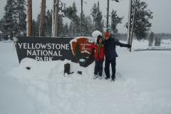 Yellowstone-Winter-2014-3
