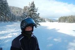 Yellowstone-Winter-2014-30
