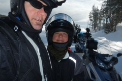 Yellowstone-Winter-2014-31