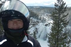 Yellowstone-Winter-2014-33