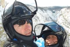 Yellowstone-Winter-2014-35