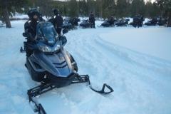 Yellowstone-Winter-2014-36