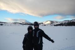 Yellowstone-Winter-2014-39