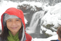 Yellowstone-Winter-2014-4