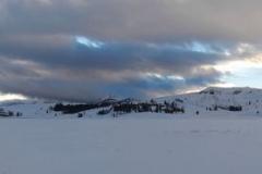 Yellowstone-Winter-2014-40