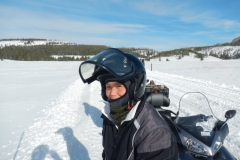 Yellowstone-Winter-2014-43