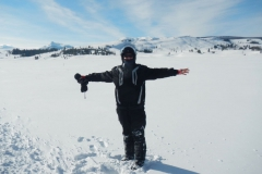 Yellowstone-Winter-2014-44