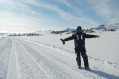 Yellowstone-Winter-2014-45