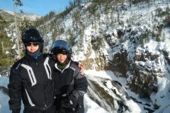 Yellowstone-Winter-2014-51