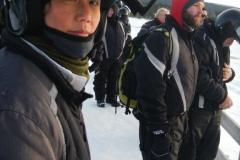 Yellowstone-Winter-2014-59