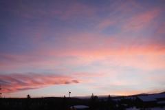 Yellowstone-Winter-2014-66