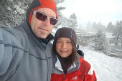 Yellowstone-Winter-2014-67