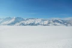 Yellowstone-Winter-2014-68