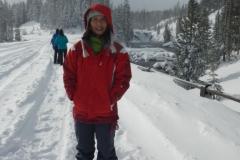 Yellowstone-Winter-2014-7