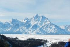 Yellowstone-Winter-2014-70