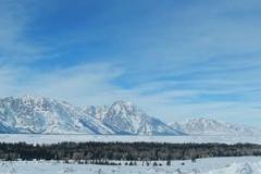 Yellowstone-Winter-2014-72