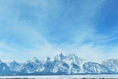 Yellowstone-Winter-2014-73