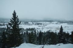 Yellowstone-Winter-2014-8