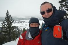 Yellowstone-Winter-2014-9