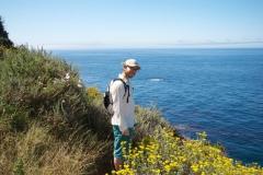 Yosimite-Big-Sur-Halfmoon-bay-2011-10
