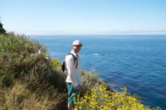 Yosimite-Big-Sur-Halfmoon-bay-2011-9