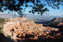 Zion-and-Bryce-2008-11