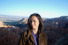 Zion-and-Bryce-2008-13
