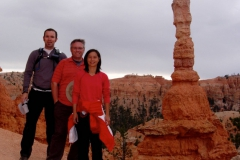 Zion-and-Bryce-2008-18