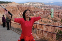 Zion-and-Bryce-2008-21