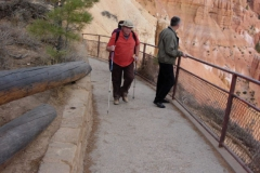 Zion-and-Bryce-2008-22