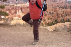 Zion-and-Bryce-2008-24