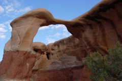 Zion-and-Bryce-2008-25