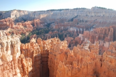 Zion-and-Bryce-2008-3