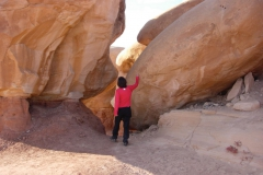 Zion-and-Bryce-2008-31