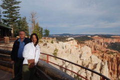 Zion-and-Bryce-2008-37