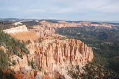 Zion-and-Bryce-2008-39